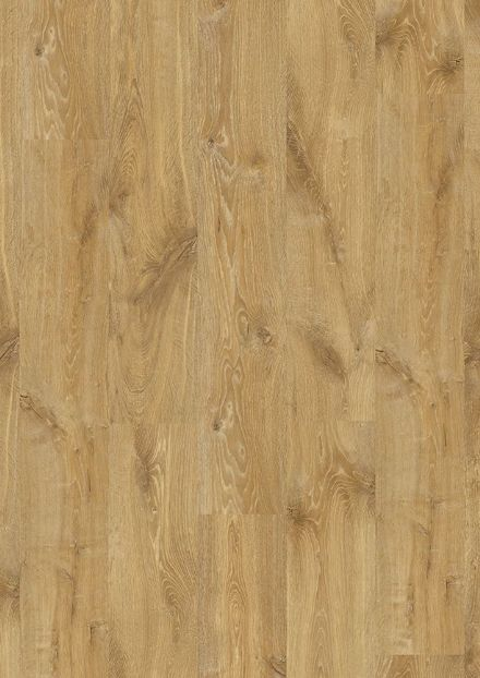 Creo Laminate Flooring - Louisiana Oak Natural